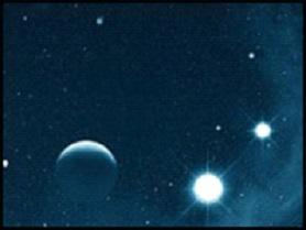 [Image: planet.jpg]