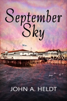 cover-september-sky
