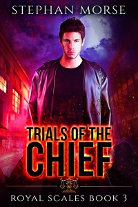 trials of the chief ebook
