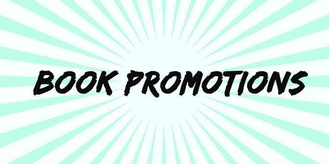 bookpromotitle.jpg